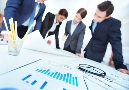 Fernstudium Bachelor BWL/Betriebswirtschaft