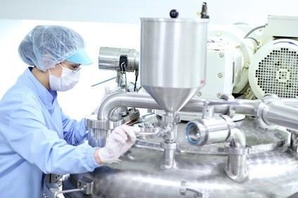 Fernstudium Chemische Verfahrenstechnik Bachelor of Engineering