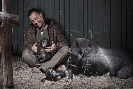 Umschulung zum/zur Tierpfleger/in (Weiterbildung)