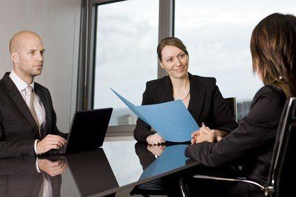 Weiterbildung für Account-Manager/innen