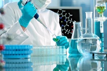 Weiterbildung für Chemielaboranten: Aufstiegsmöglichkeiten