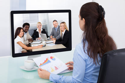 Weiterbildung für Fachkaufleute - Einkauf und Logistik