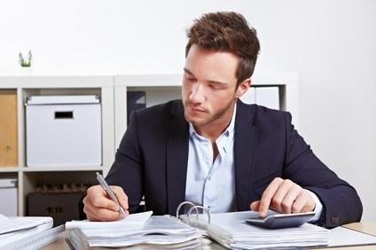 Weiterbildung für Finanzbuchhalter/in