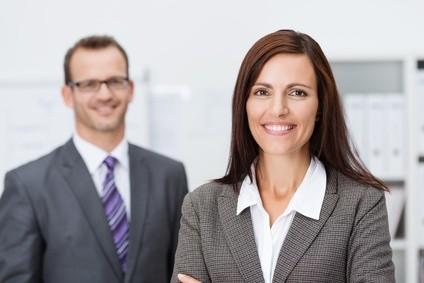 Weiterbildung für Kaufleute: Erfolgreicher Kaufmann werden