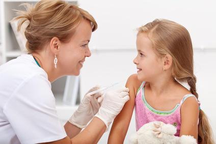 Weiterbildung für Fachkinderkrankenschwestern/-pfleger - Hygiene