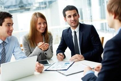 Weiterbildung für Marketingfachkräfte