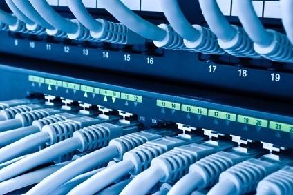 Weiterbildung als Netzwerkadministrator