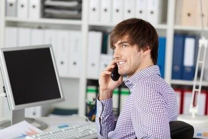 Weiterbildung als PC- und Netzwerkfachkraft