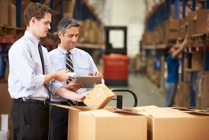 Weiterbildung Sales-Manager/innen