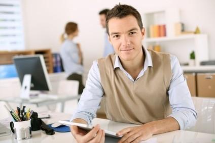 Weiterbildung für Sozialarbeiter/Sozialpädagogen