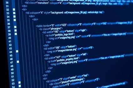 Weiterbildung als Web-Designer/in
