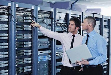 Fernstudium Informationsmanagement
